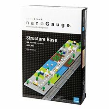 nanoGauge structure base nGSC_003 Kawada