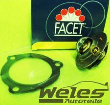 7.8586 Thermostat FACET MAZDA 626 III (GV) IV (GE) 2,0 D GLX