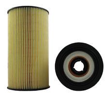 Engine Oil Filter Pentius PCB8213