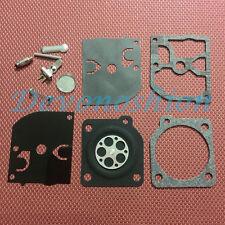 ZAMA RB-39 C1Q-H14 -H19 -H27 -H32 -M27 -M28 -M33 -M36 -W2A carburetor repair kit