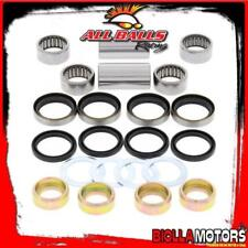 28-1087 KIT CUSCINETTI PERNO FORCELLONE KTM SX 85 BW 85cc 2018- ALL BALLS