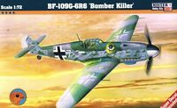 COLORED INSTRUMENT PANEL #4863 1//48 YAHU 3D FOCKE WULF FW-190 A-3 PHOTOETCHED