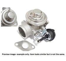 NEW EGR Valve Exhaust Circulation PIERBURG 7.03784.34.0 Highest Quality