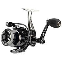 KastKing MegaTron Spinning Reel Great Freshwater&Saltwater Spin Fishing Reels US