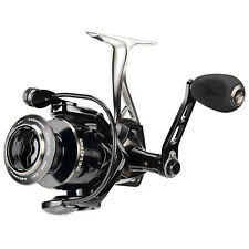 KastKing MegaTron Spinning Reel Great Freshwater & Saltwater Spin Fishing Reels