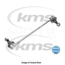 New Genuine MEYLE Anti Roll Bar Stabiliser Rod Strut 616 060 5582 Top German Qua