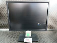 "Dell 2209WA 22"" Widescreen Pivot TFT LCD Monitor Audio-DVI-VGA-USB #28182"