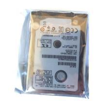 Lenovo ThinkPad X121e, 1TB, 1000GB Festplatte für
