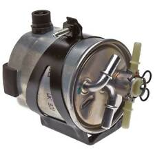 RENAULT SCENIC MEGANE SPORT TOURER Cabriolet-Mann Filtro Carburante Servizio in metallo