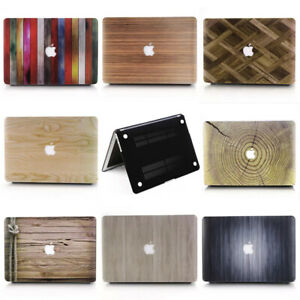 """35 Color Rubberized Matte Hard Case Cover Cut-Out for MacBook AIR 11"""" 13"""" Touch"""
