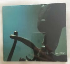 Pearl jam single 2002 music cds ebay pearl jam i am mine single 2002 new factory sealed free shipping ccuart Images