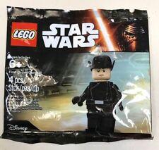 Genuine LEGO Polybag Set 5004406 - First Order General - NEW SEALED