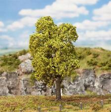 FALLER 181188 Gauge H0, TT, N, 1 PREMIUM Cherry tree ##new original packaging##