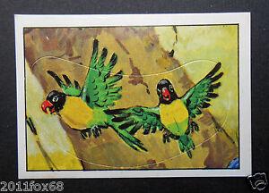 figurines figuren figurer stickers picture cards figurine big jim 139 panini1977