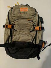 Dakine Heli Pro 20L Backpack Backcountry Day  Pack, Ski / Snowboard