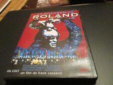 """DVD """"LA CHANSON DE ROLAND"""" Klaus KINSKI, Jean-Pierre KALFON, Dominique SANDA"""