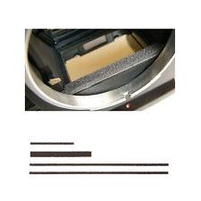 Premium Light Seal Foam Kit for   -------   Pentax Spotmatic  -------
