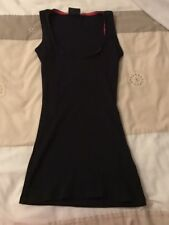 Miss Fiori Size 6 Vest Top