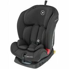 Bébé Confort Titan Seggiolino Auto per Bambino, 9-36kg - Basic Black
