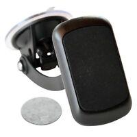 Für BlackBerry KEY2 LE Magnet Auto KFZ Halter Halterung 360° RICHTER / HR