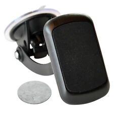 Für Sony Xperia L2 R1 Plus Magnet Auto KFZ Halter Halterung 360° RICHTER / HR