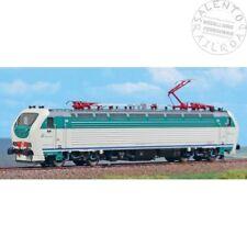 ACME 60212 loco politensione E403 018 Trenitalia passeggeri - Ep. VI