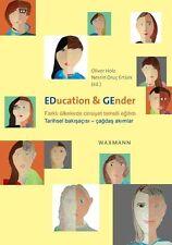 Türkische Kindersachbücher im Taschenbuch-Format