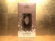 119,33€/ 100ml     Naomi Campbell Winter Kiss Eau de Toilette  15ml  EDT   OVP