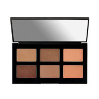 [It's skin] Life Color Palette EYE 1.8g * 6ea