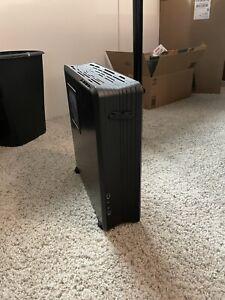 Gaming Mini ITX PC - Intel i7 32GB RAM RX480