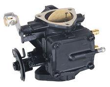 Mikuni - BN34-28-8010 - Super BN Series 34mm Carburetor`
