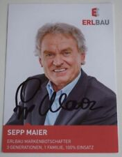 European Players/Clubs Surname Initial M Certified Original Collectable Sports Autographs