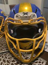 Xentih Football Helmet