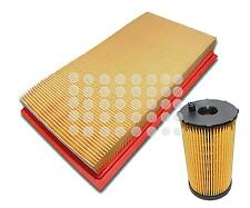 Filter Kit for  LAND ROVER DISCOVERY 3 SERIES III 4 IV