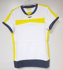 H2O Sport T-Shirt Trikot NEU Gr. XS oder 34/36 MEJSE JERSEY