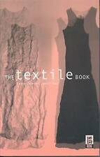 The Textile Book by Jasbir Kaur, Colin Gale (Paperback, 2002)