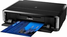 Impresoras Canon con conexión USB A4 (210 x 297 mm) para ordenador