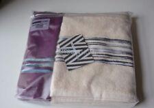 Missoni Bath Towel Sets