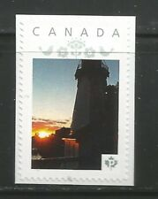 PICTURE POSTAGE  P   Wedding Doves   # 2595a  PERSONALIZED     MNH  #2