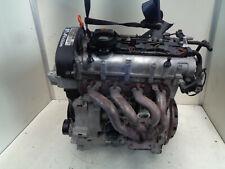 VW Golf 5 1K1 MOTOR 1.4L16V 59KW 80PS Bj.2007   +++89141KM+++