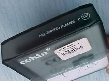 Cokin P 397 Filter System Pre-Shaped Frames w. Adapter in Cokin Case-NEW ITEM
