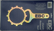 EBC CT Series Clutch Removal Tool / Each (CT011)