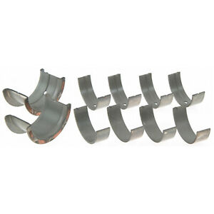 Sealed Power 4663m30 Main Bearings Main Bearing Set - NIB!