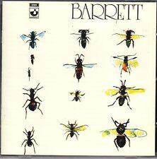 """Syd Barrett """"pink Floyd"""" - Barrett, CD NEUF"""