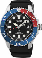 Round Date Indicator Wristwatches for Men