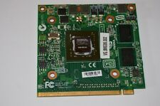 Nvidia GRAFIKKARTE VG.8MG06.002. Defekt