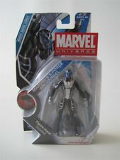 Marvel Universe X FORCE ARCHANGEL 3.75in Hasbro MAIL EXCLUSIVE figure X MEN