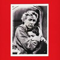 "Kinofoto, Szenenbild 7, Allianz Film GmbH, ""Entfesselte Jugend"" 1956 13cm x 18cm"