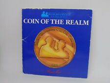 More details for coin of the realm 1986 set. bradford & bingley building society. free uk p&p.