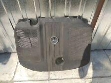 Mercedes W204 C-klasse Verkleidung Motorabdeckung Motor Abdeckung 6510101467